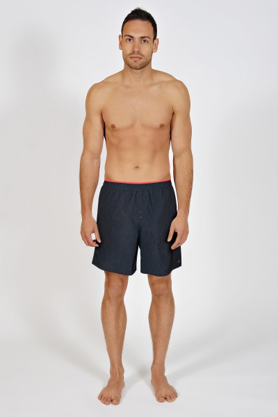 """Barron"" beach shorts for men"