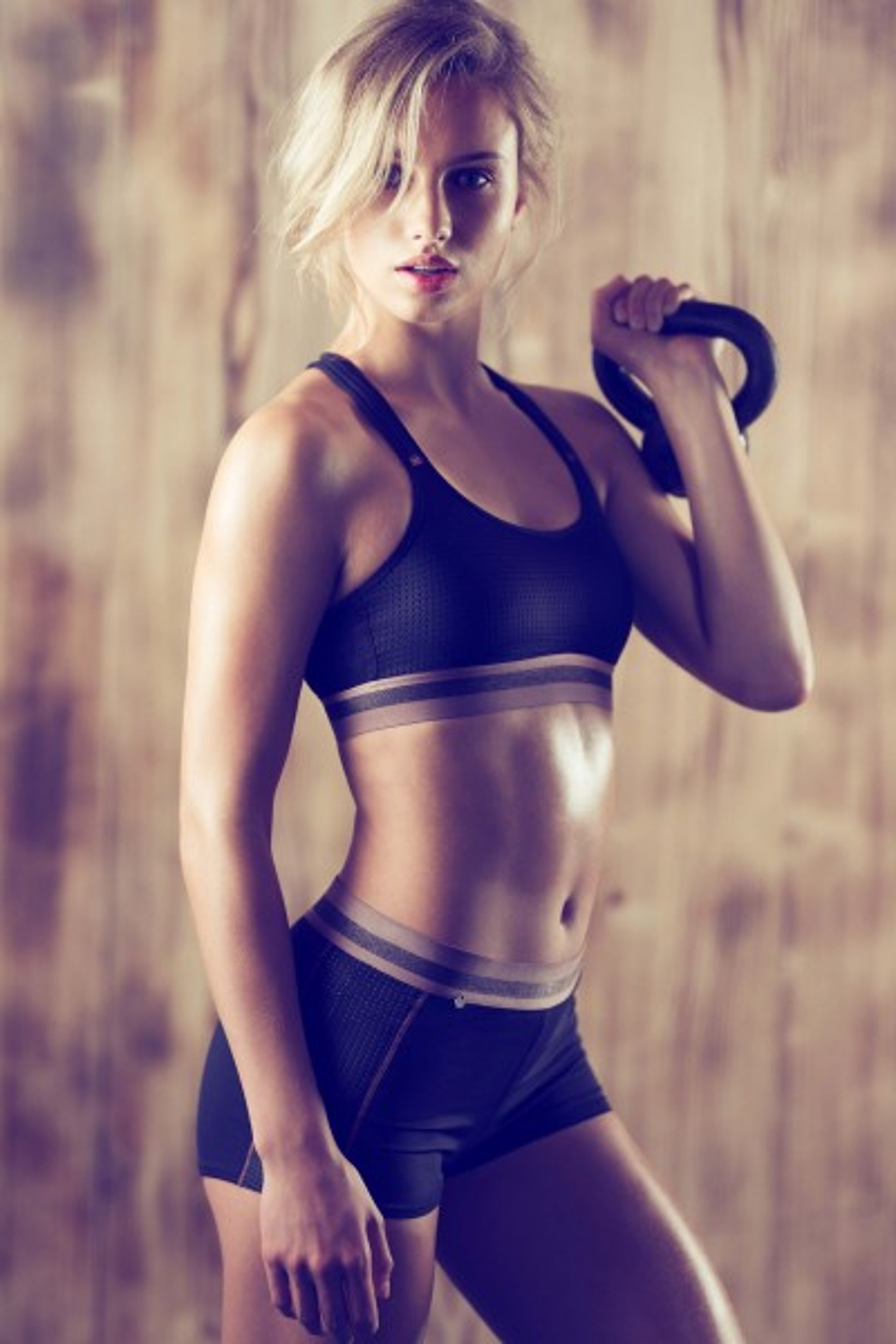 Спортски боксерки »Energy«