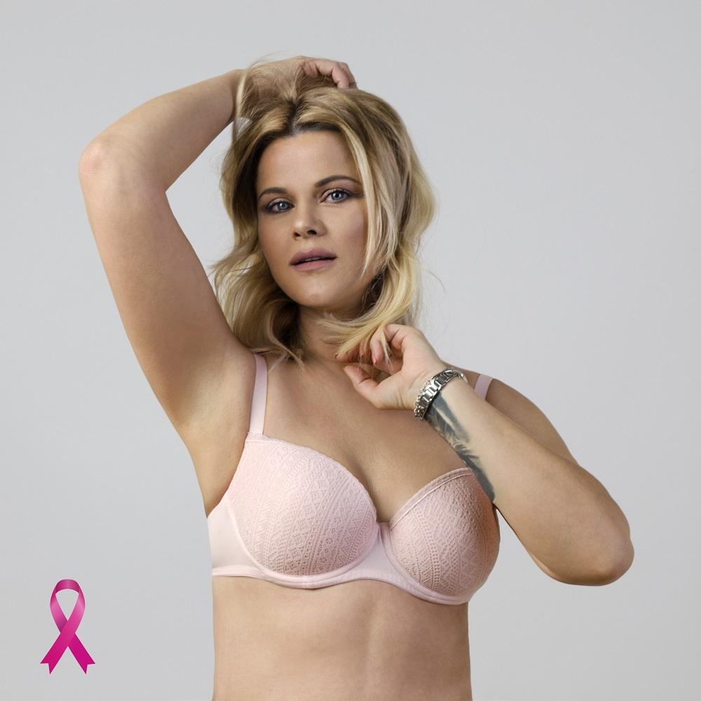 Mamografija Dani