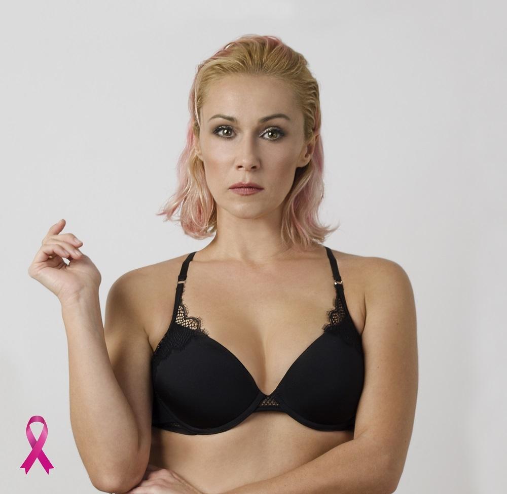 Mamografija Katerina Šehtanska