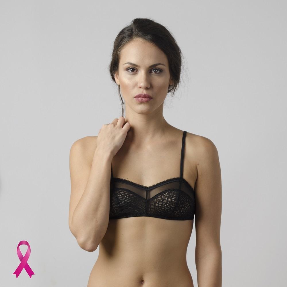 Mamografija Tamara Ristovska