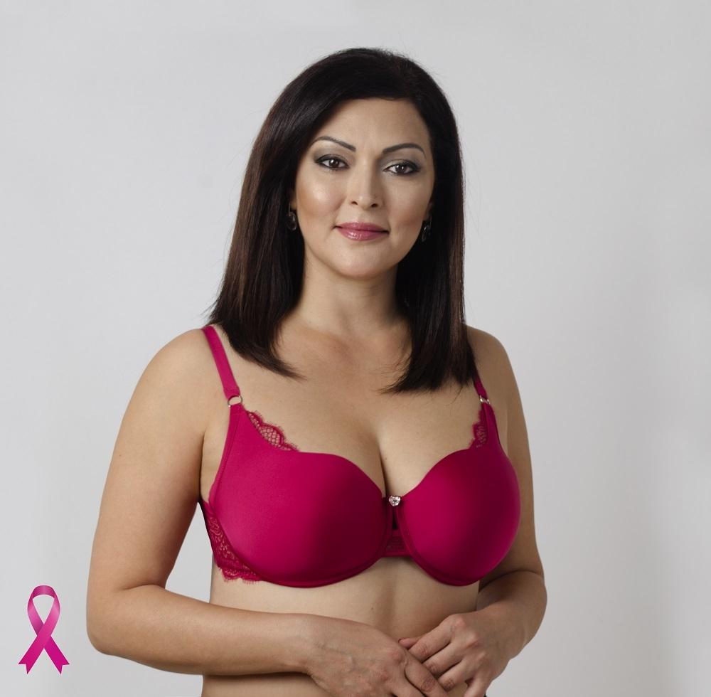 Mamografija Tatjana Stojanovska